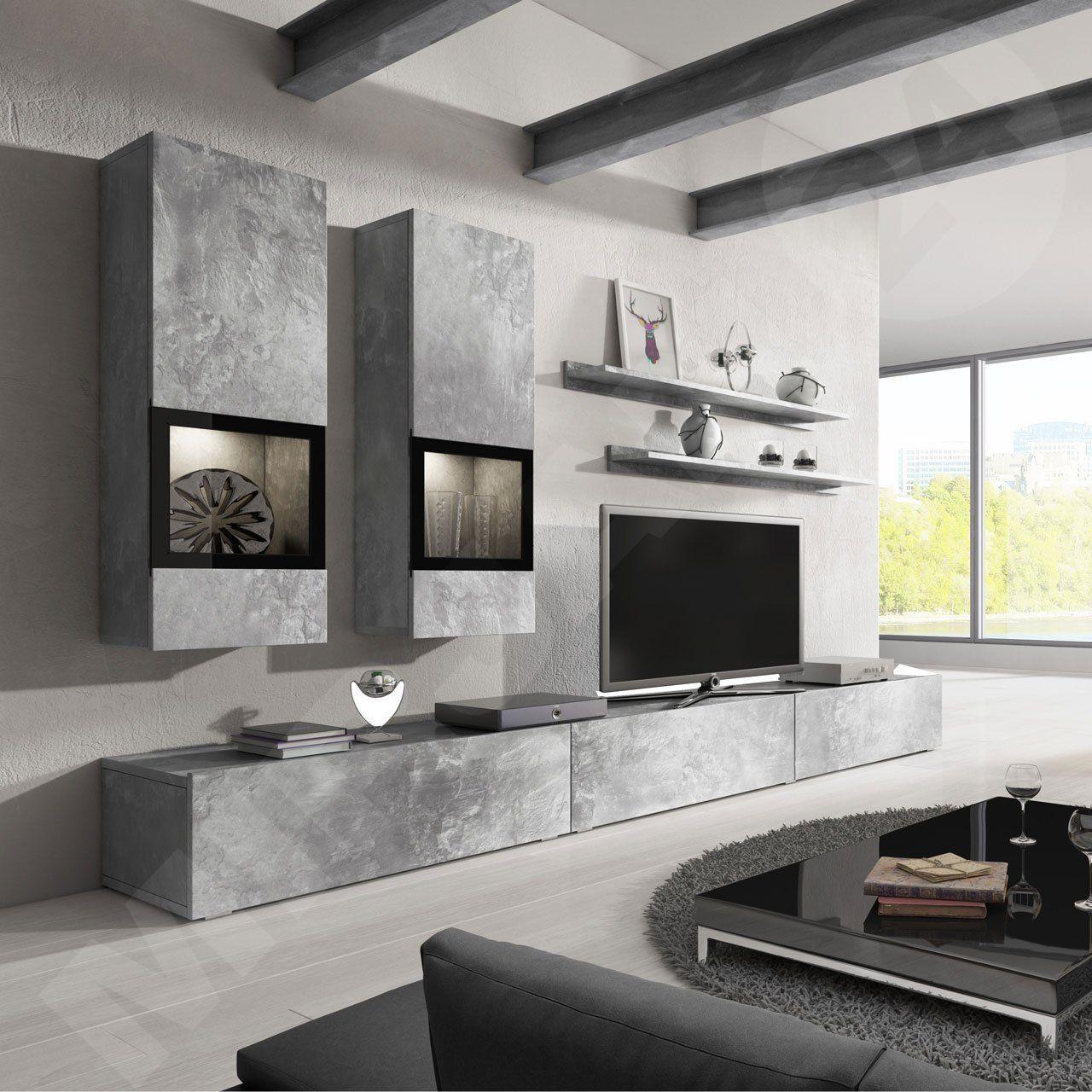 Meuble Tv Modulable Design Meuble Tv Design Laque Pas Cher Meuble Tv Kitea Maroc Meuble De Tv Walm Meuble Tv Moderne Meuble Tv Design Meuble Tv Modulable