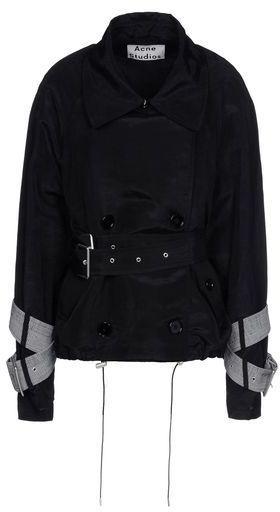 Acne Jacket on shopstyle.com