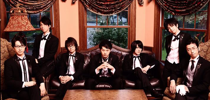 Image result for swallowtail butler cafe