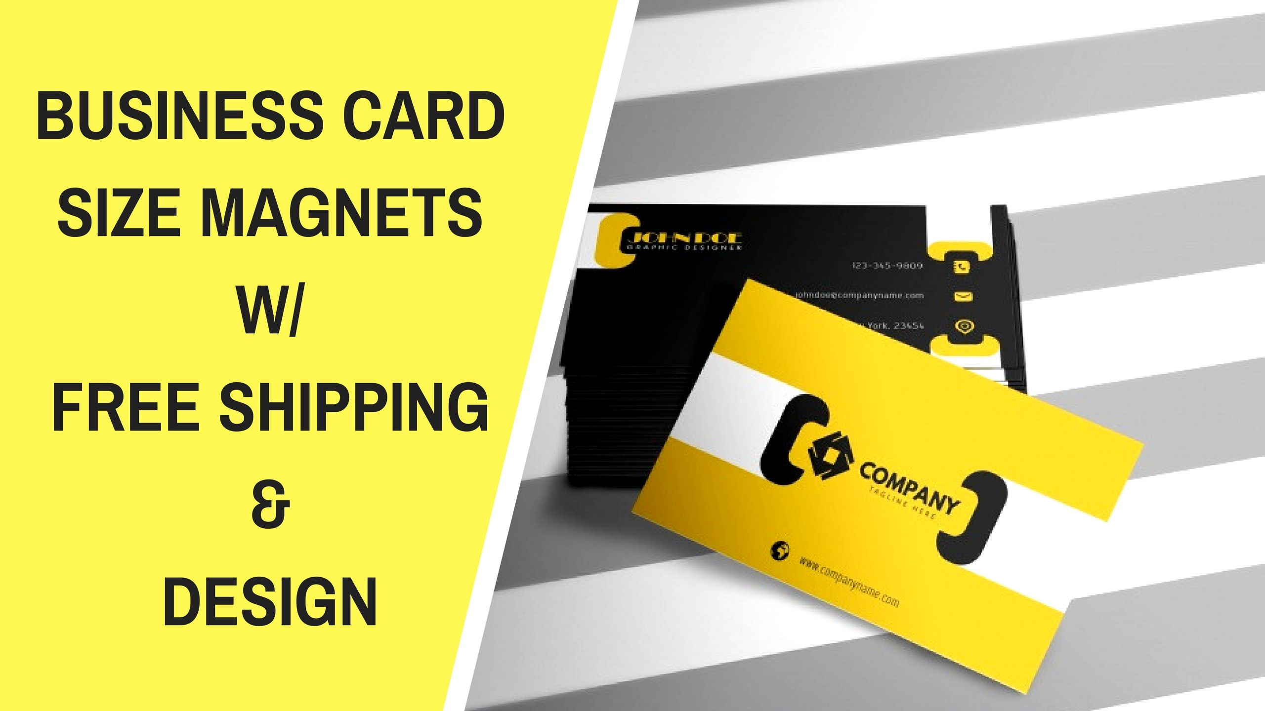 We take pride in announcing that we are offering one of the best business card magnets wholesale magnetic business cards colourmoves