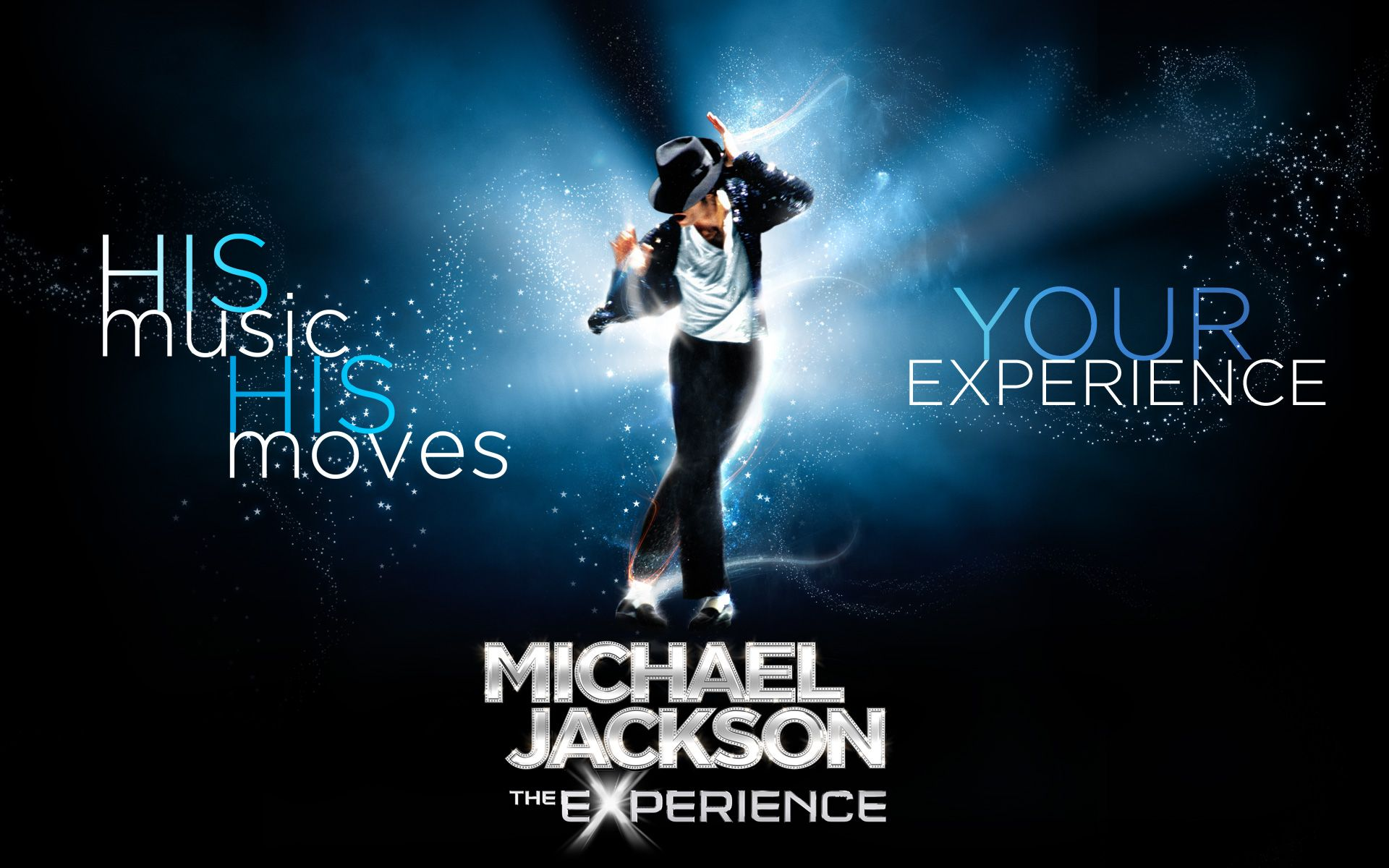 19 Awesome michael jackson dancing wallpaper iphone images