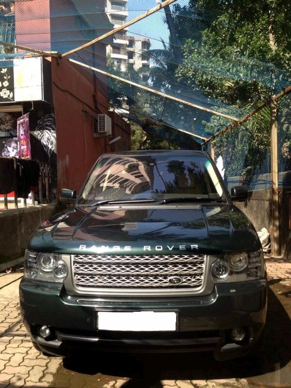 Pin By Kings Of Car Hire On KINGS CAR Pinterest Mumbai And Renting - Cars for events