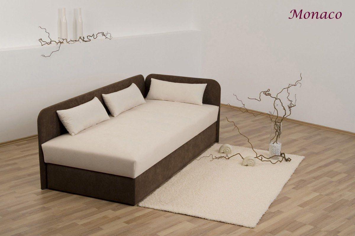 Polsterliege Mit Bettkasten Unique Polsterliege Mit Bettkasten 100 200 Schon Liege Mit Home Decor Furniture Decor