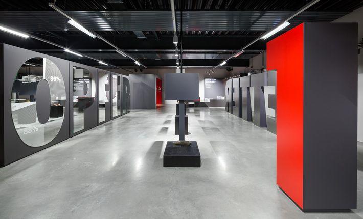 feuerwehr.erlebnis.museum