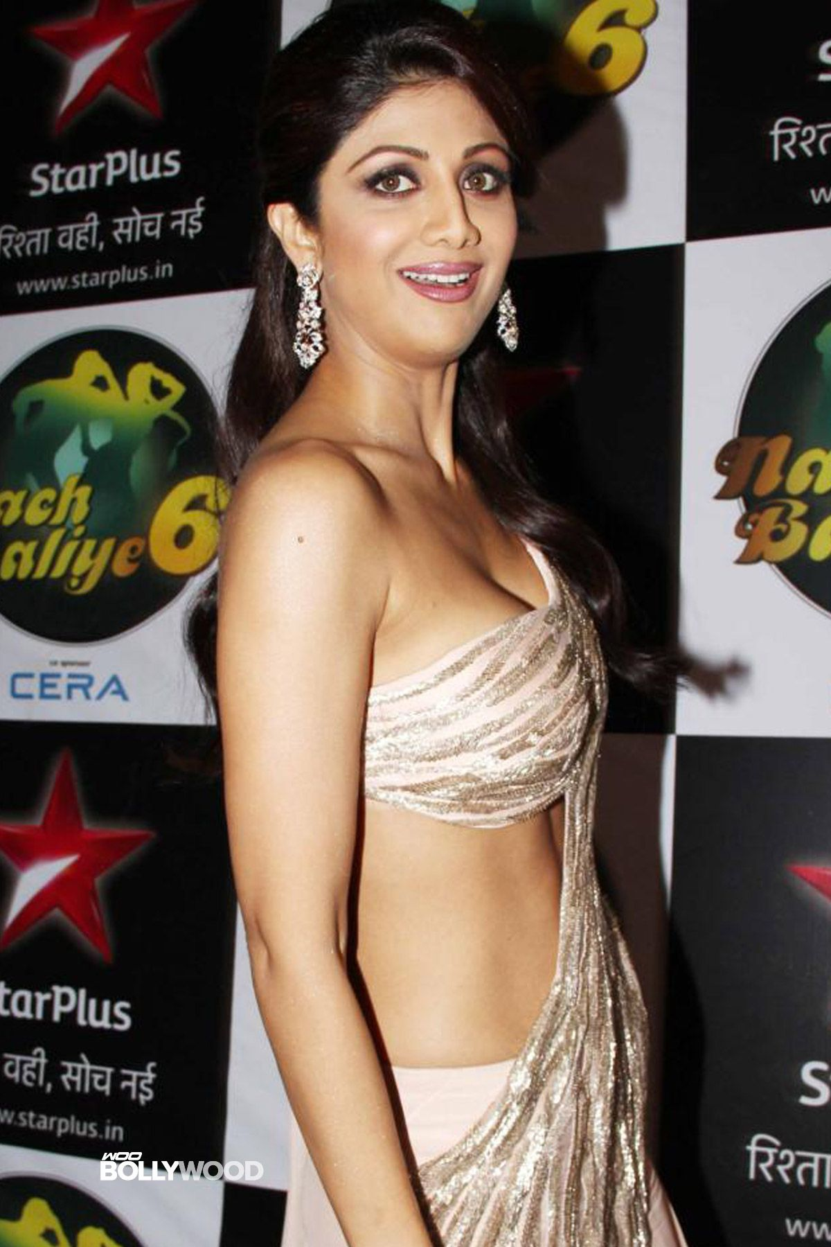 Shilpa Shetty Hot - Google Search  Shilpa Shetty -8349