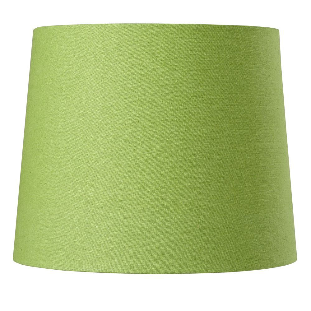 Light years table shade green products pinterest green table