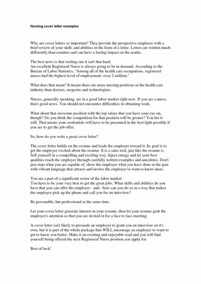 30+ Cover Letter Creator Cover Letter Designs Resume, Cover