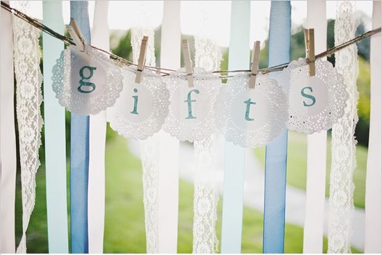 Wedding Gift Table Decorations Sign And Ideas Unique Top Gifts Men Love To Receive  Weddings Wedding And Wedding Gift Inspiration Design