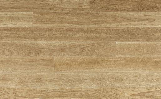 Advantages Of Flooring Wood Anlamli Net In 2020 Flooring Timber Flooring Wood Floors