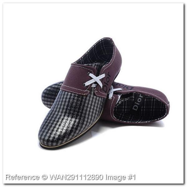 dior mens fashion   Dior Fashion Shoes. Men. GR190BE. Men's casual shoes. Christian Dior ...