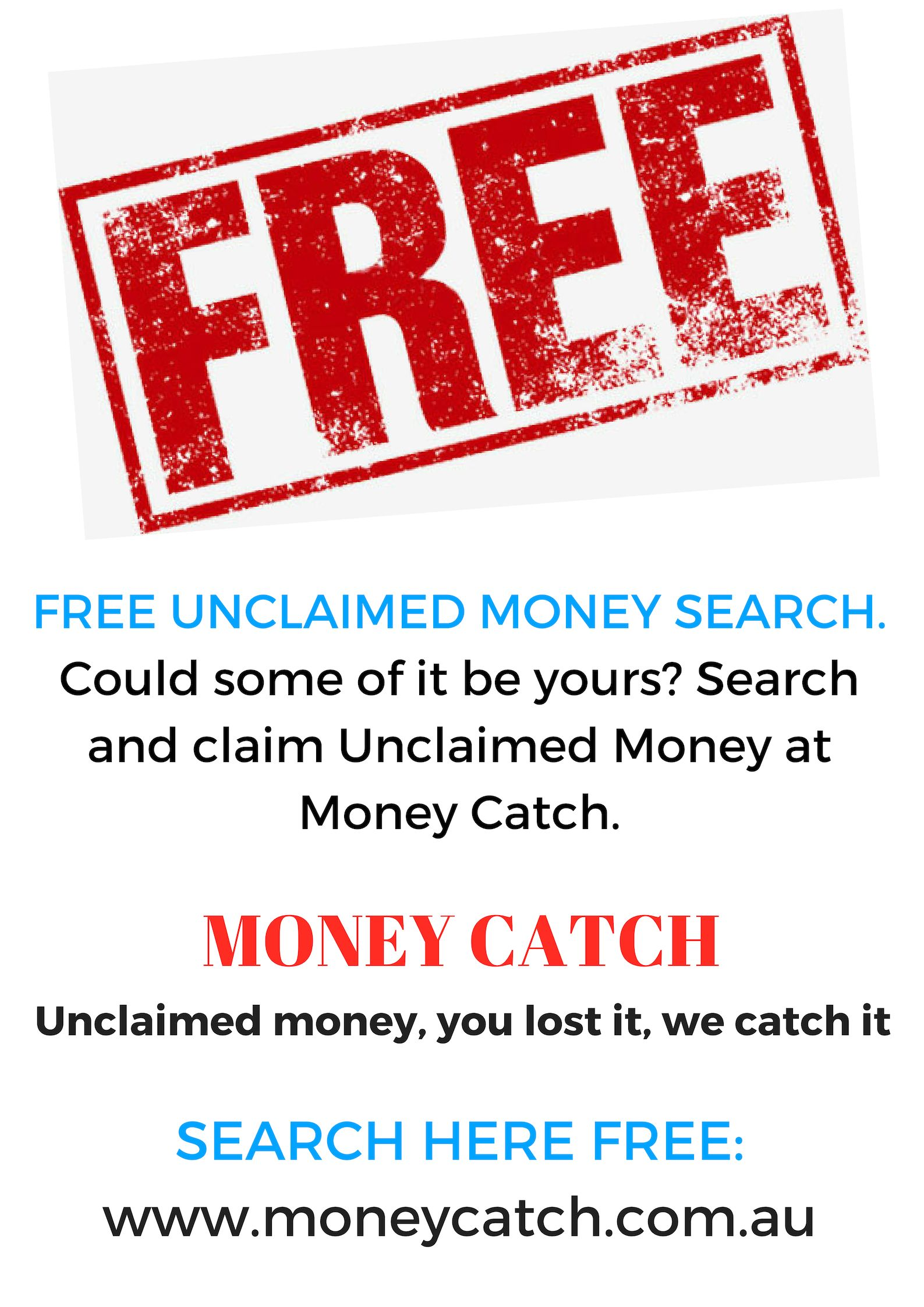 search free chat