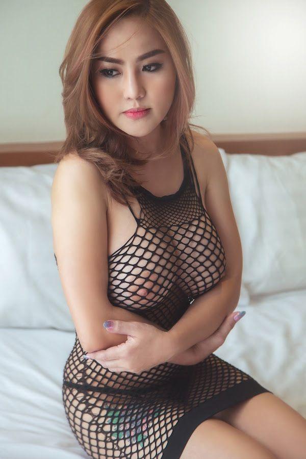 mj escort meet thai girls