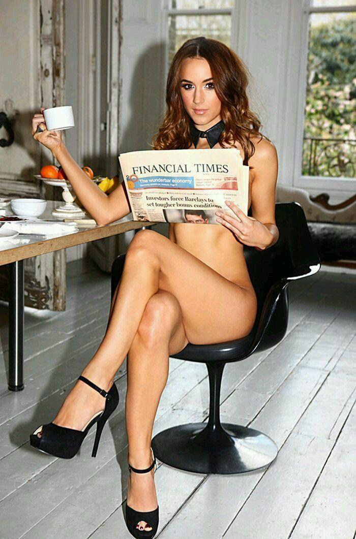 Topless Angel Rosie Jones  nudes (63 pictures), Facebook, underwear