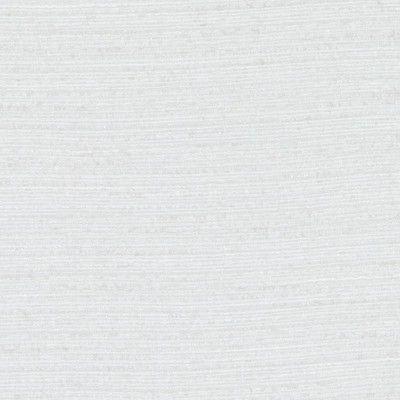Duralee Briscoe Fabric Color: