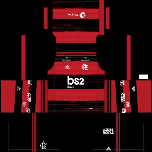 Gd Kits Fts Dls Kits Flamengo 20 21 Em 2020 Flamengo Fotos De Flamengo Kits De Futebol
