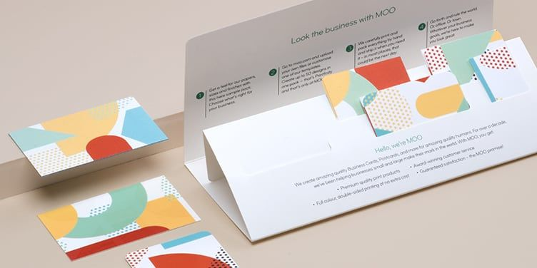 Sample Packs For All Business Card Template Design Spot Gloss Business Cards Printing Business Cards