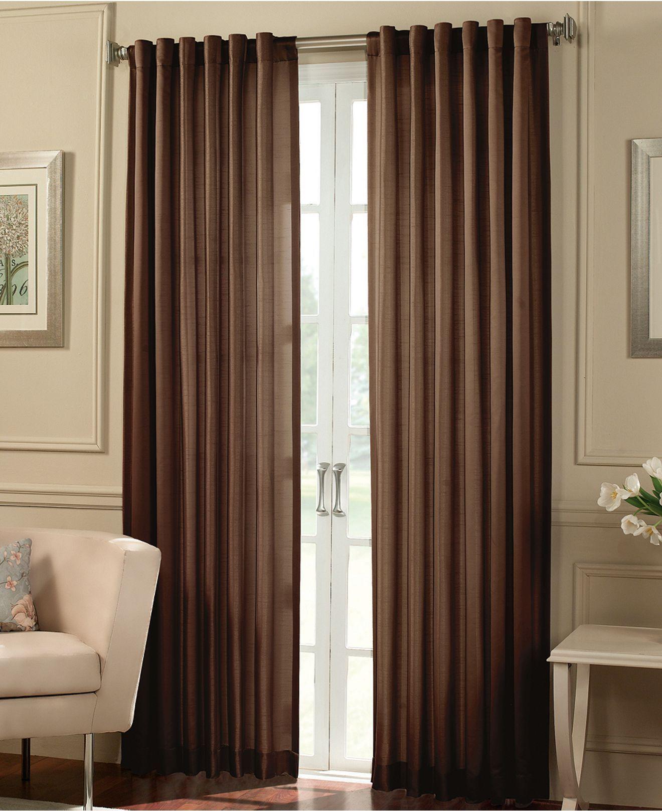 peri window treatments cooper 50 x 84