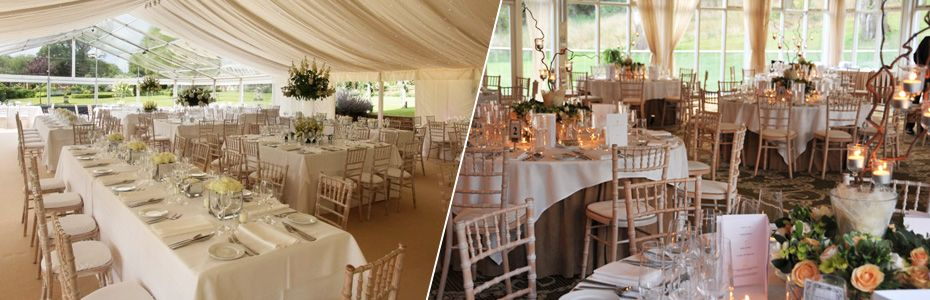 Wedding Chair Hire Ireland Tbrbinfo - Chair hire for weddings