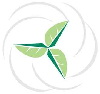 Wind Turbine Logo Clipart Best Energy Logo Solar Logo Wind Logo
