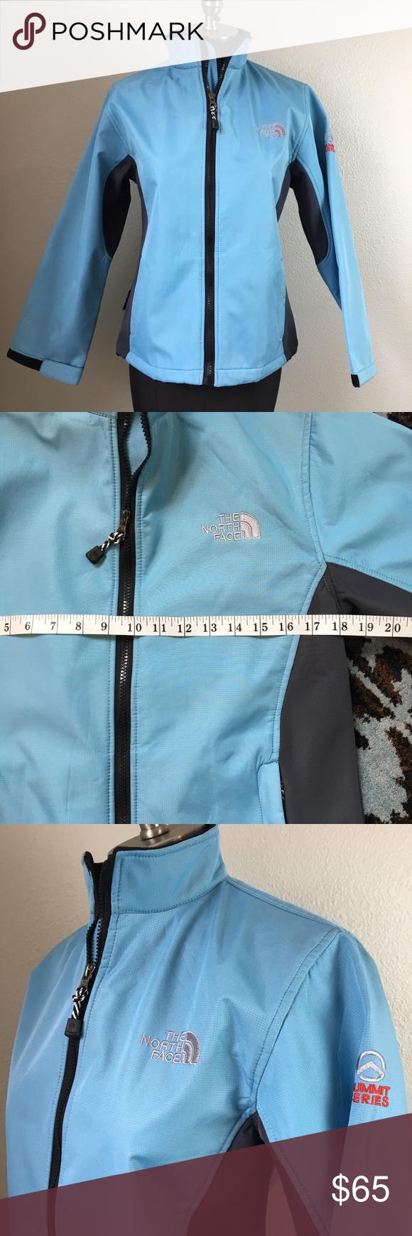 North Face Summit Series 3x Dry Women S Jacket Clothes Design Fashion Design Fashion [ 1740 x 580 Pixel ]