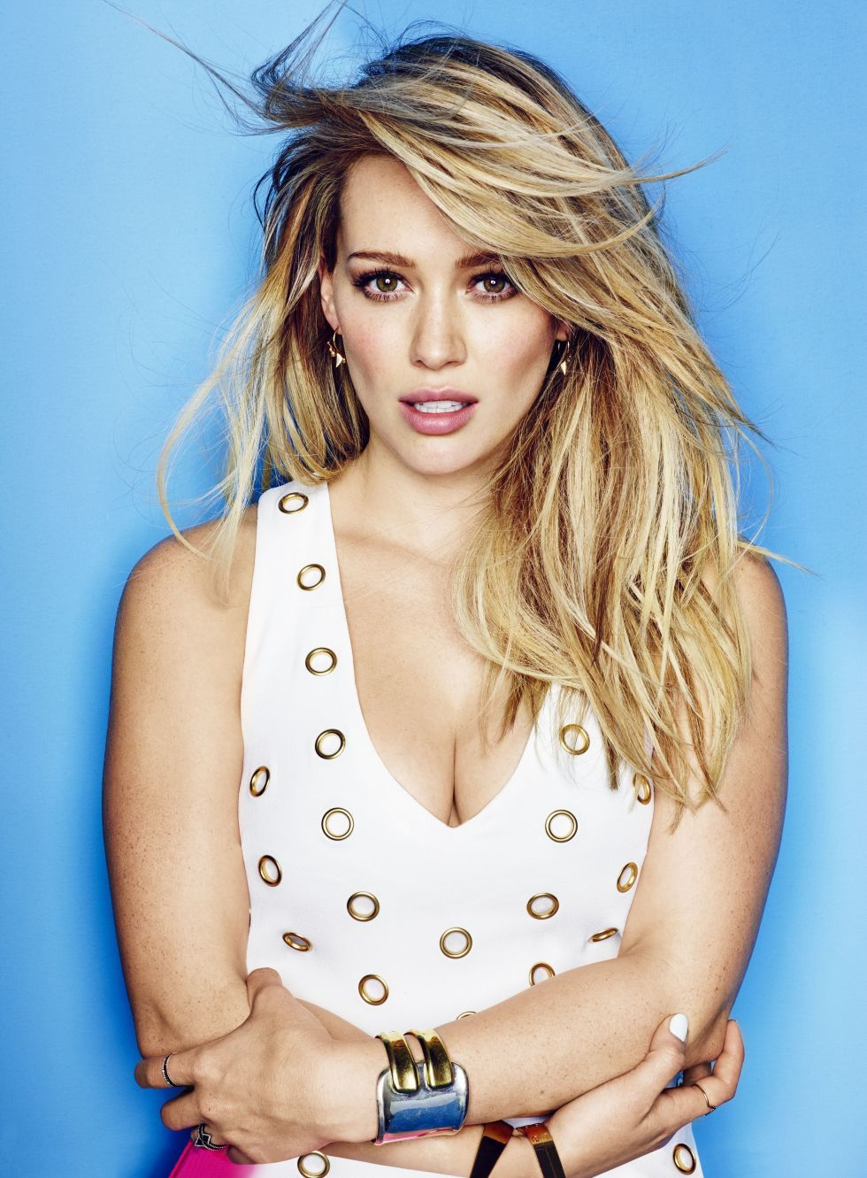Regret, that, did hilary duff lose her virginity have found
