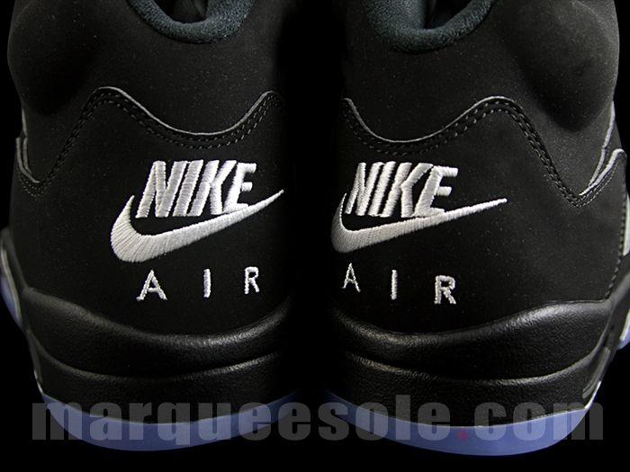pretty nice 9e3f9 2833d Nike Air Returns On The Air Jordan 5 This Summer   Air ...