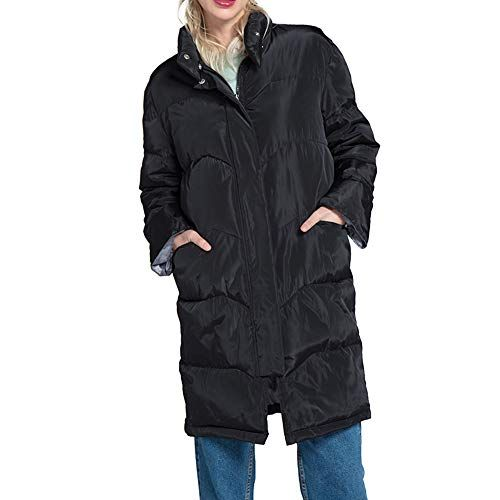 0b278c95ec391 New Nadition Women Coats Winter