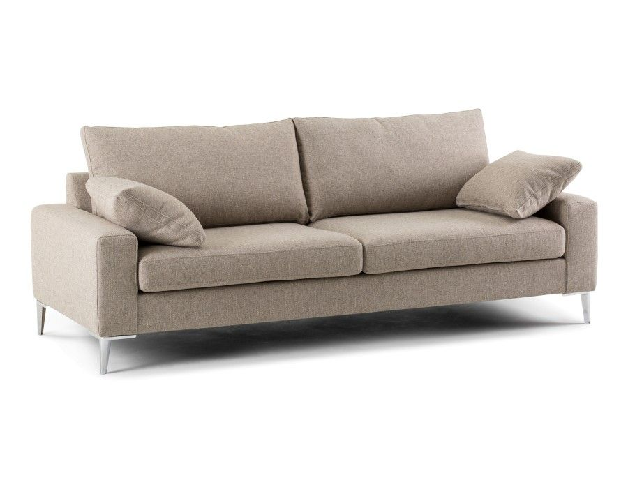 Nuveo 3 Seater Sofa Sofas Living Room N D Retrieved