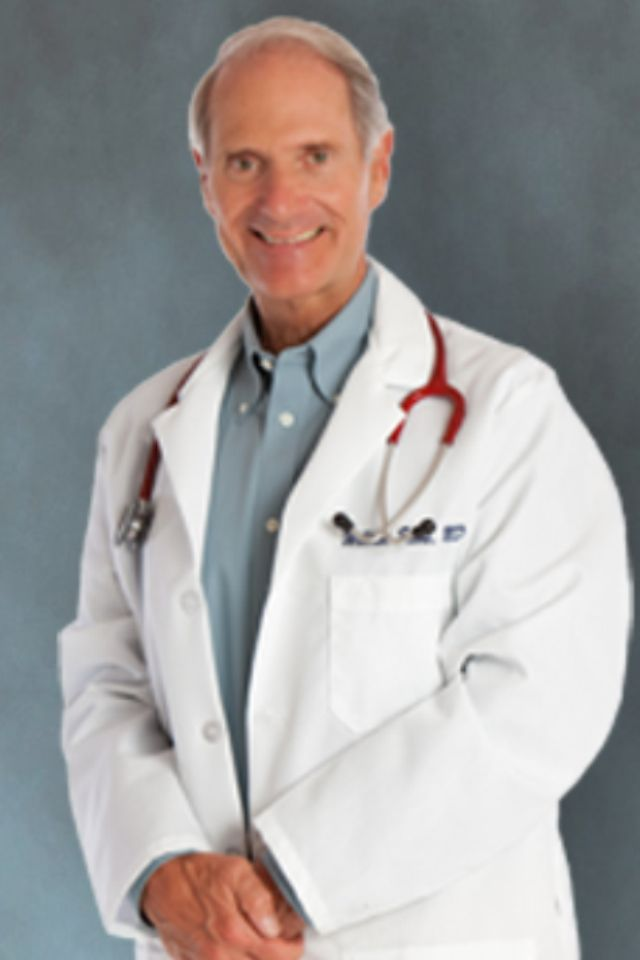 Dr William Sears, M.D. and NDD (Nutritional Deficiency
