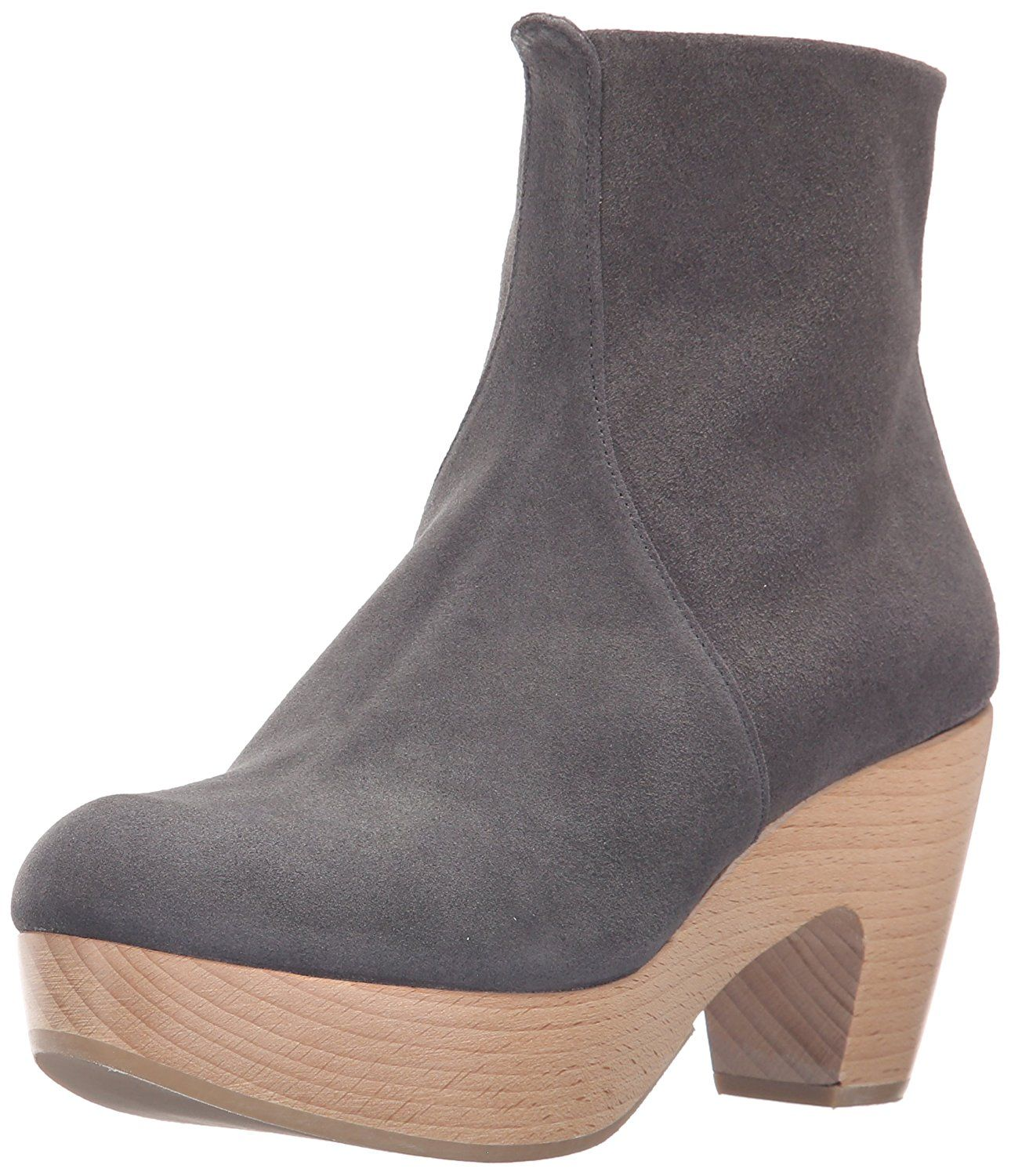 Coclico Women's Tecla Boot * You can get more details by clicking on the image.