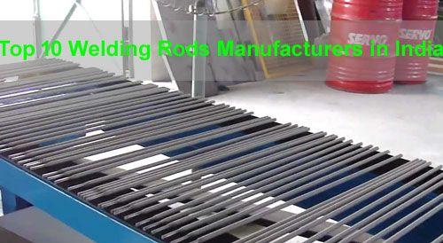Storage Rack For 36 Welding Electrode Rod Guard Holder Storage Canister