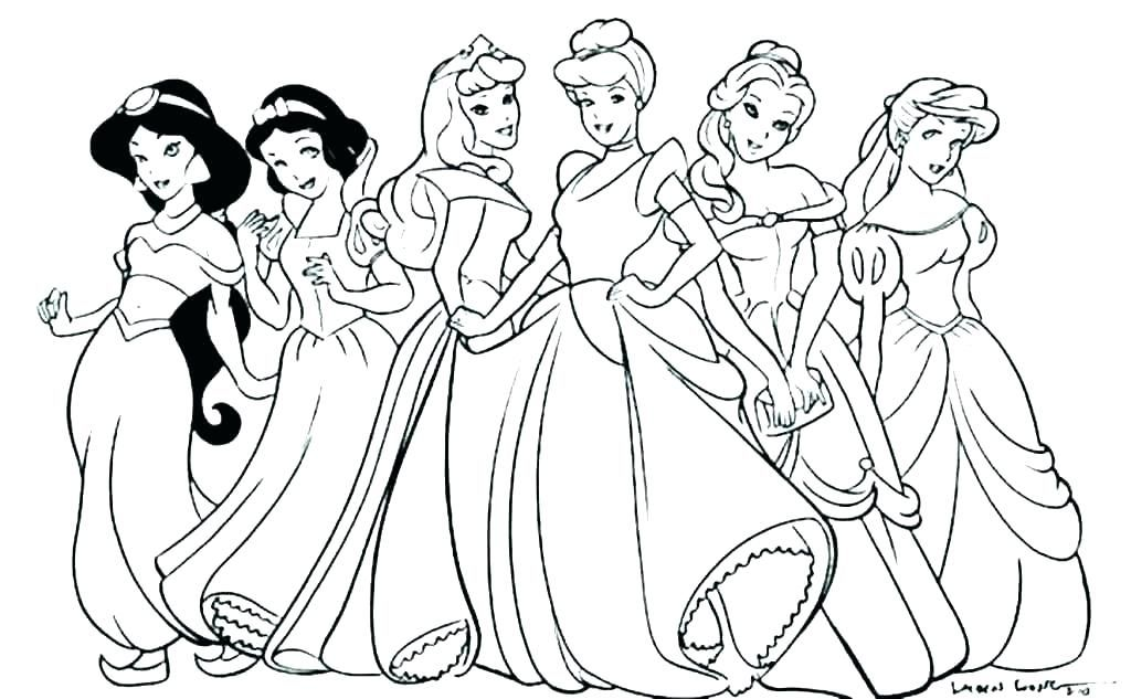 - Paper Doll Coloring Pages Frozen Coloring Paper Full Size Of Frozen Coloring  Game… Disney Princess Coloring Pages, Princess Coloring Pages, Disney  Princess Colors
