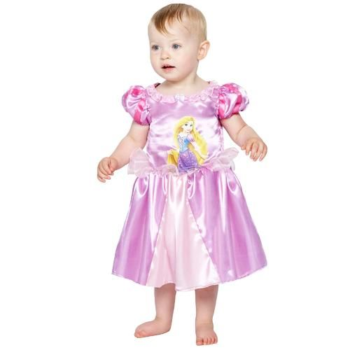 52ea305a7eb Costume rapunzel ad Euro 24.00 in  Travestimenti baby  Lingerie ...