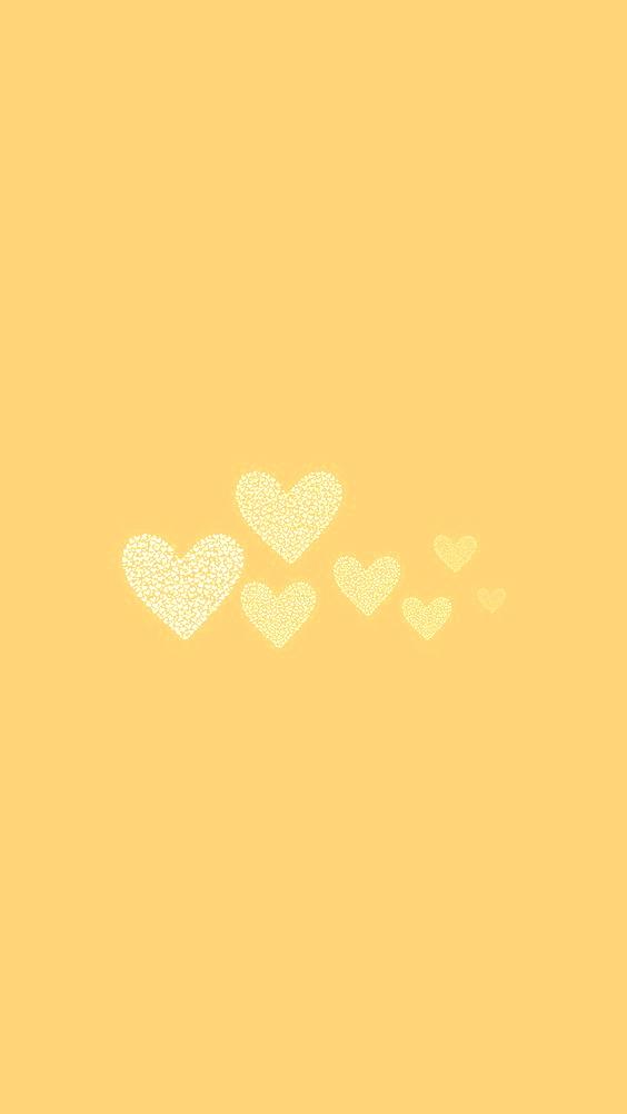 Iphone Wallpaper Yellow Hintergrundbildiphone Tapete 30 Yellow Wallpaper For Iphone 11 Pro Iphone Wallpaper Yellow Iphone Background Best Iphone Wallpapers