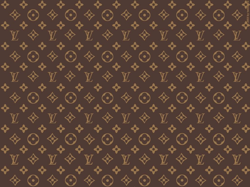 Chanel Backgrounds Lv Background Lv Wallpaper For