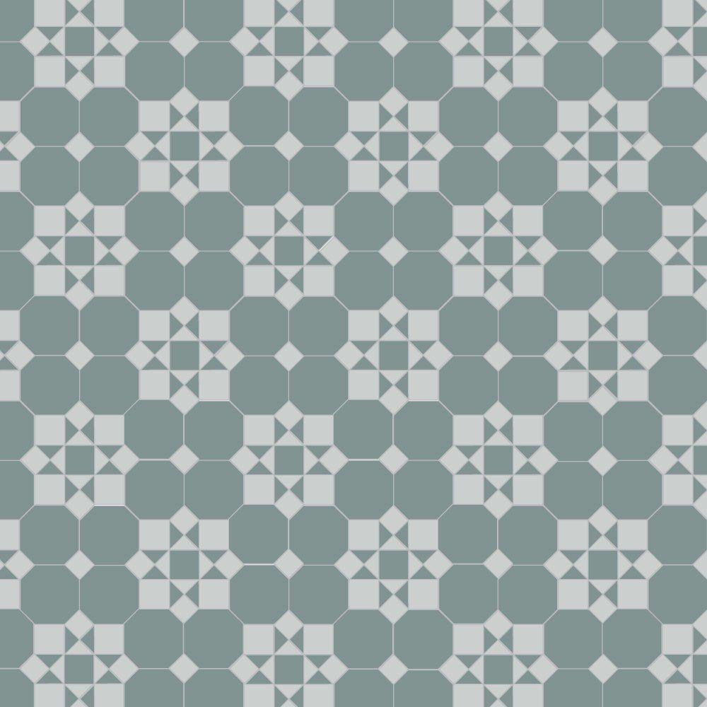 Olde english katrine geometric floor tiles olde english olde english katrine geometric floor tiles doublecrazyfo Choice Image