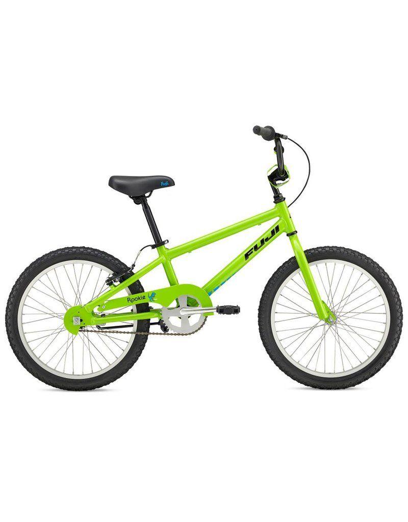 Best Top Unisex Bike Best Bike For 5 Year Old Bike Nice Tops