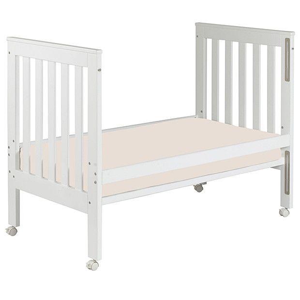 Childcare Sandford Cot DL