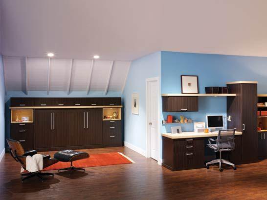 Closet Organizers, Custom Closets Northern Va, MD, DC