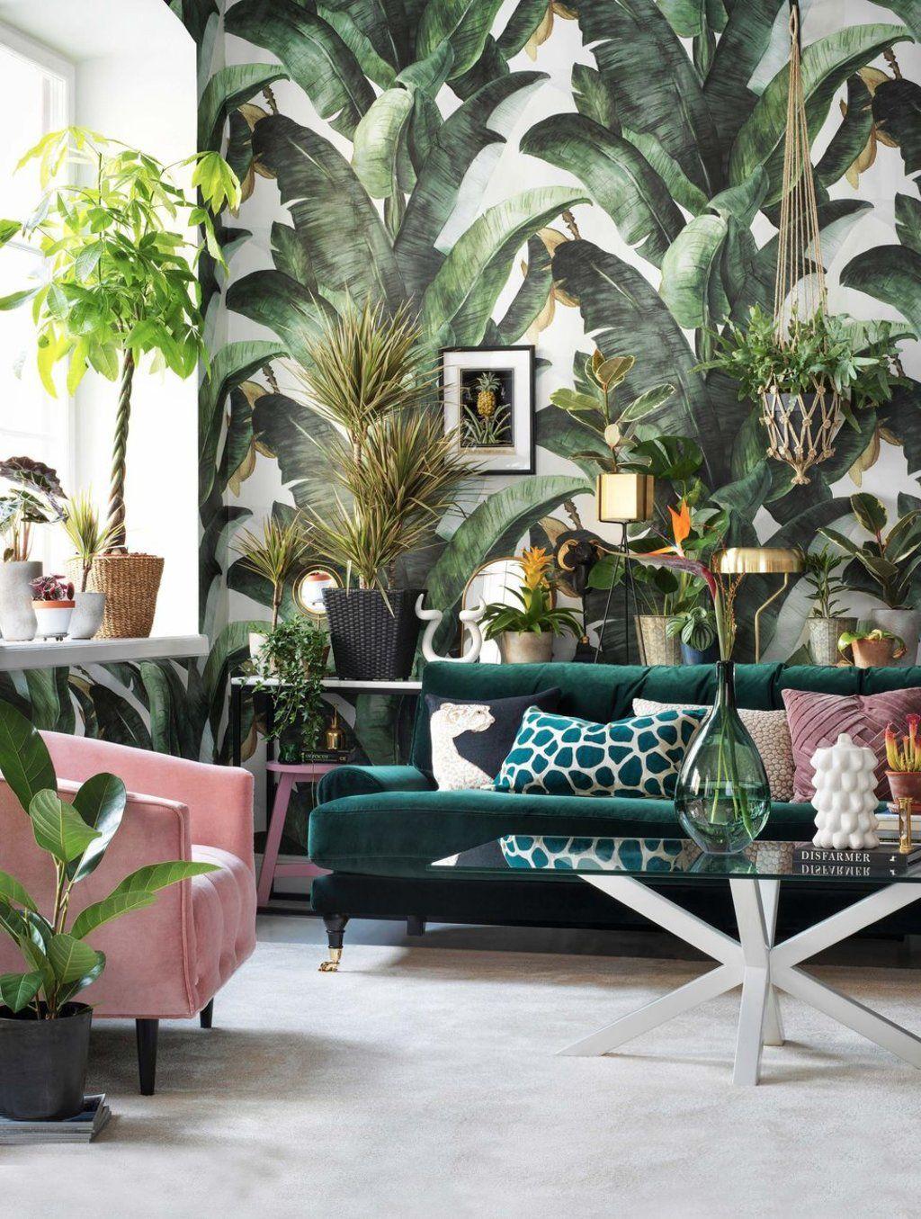 Hubstairs  votre décoration d'intérieur au quotidien   Green home ...