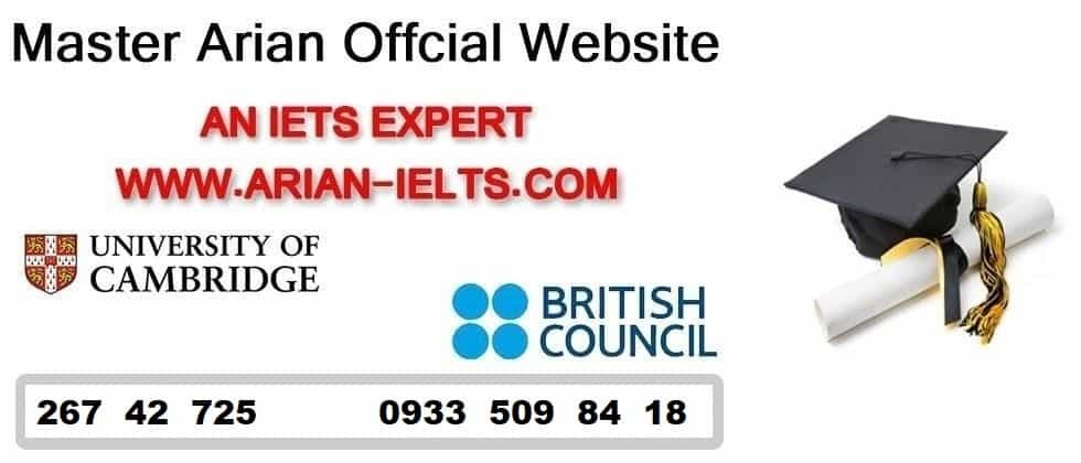 How can I improve my Ielts score? How can I study for ielts by myself? Prepare for your IELTS test with Dr. Arian Karimi - Dr. aria…   Ielts ...