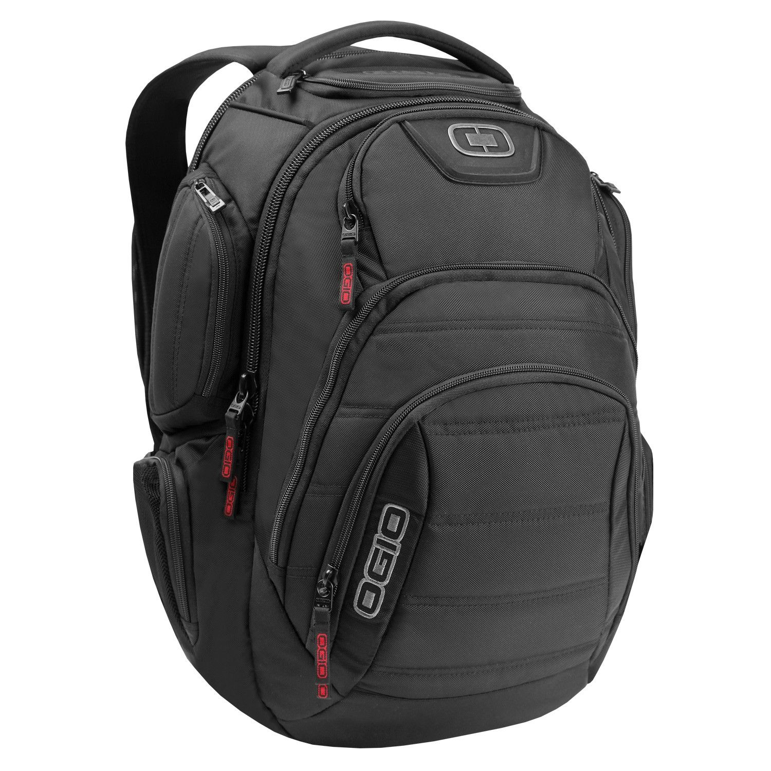 Renegade RSS - Backpacks | Tech Gear | Pinterest | 17 laptop ...