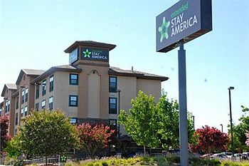 Choose The Extended Stay Hotel Los Angeles Hotels Top 10 Hotels Hotel