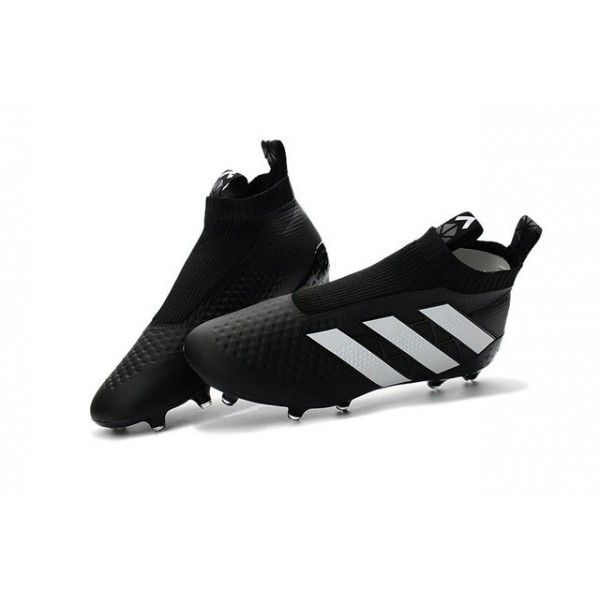adidas chaussures foot homme