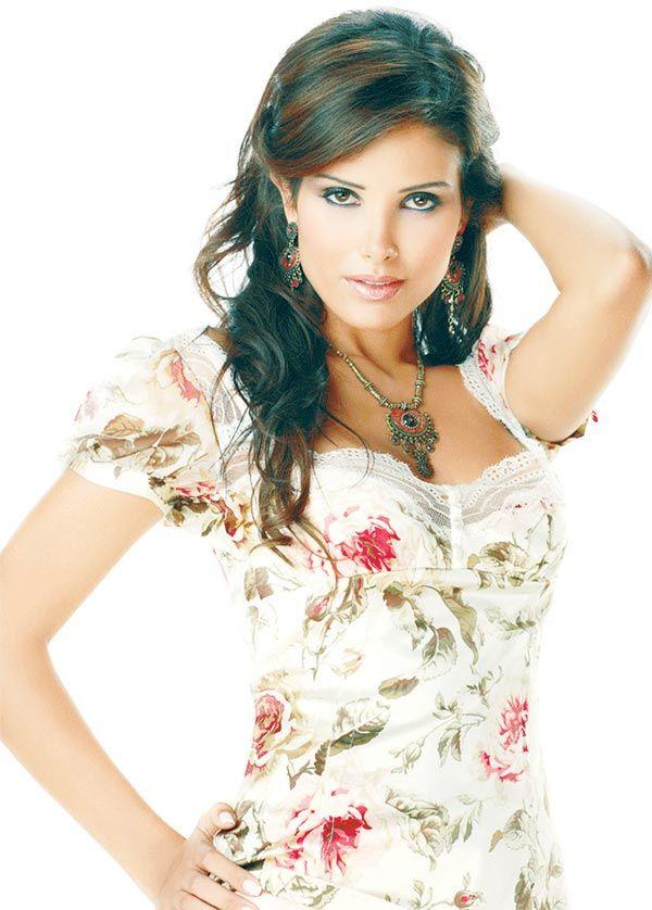 Arab morocco girl nude