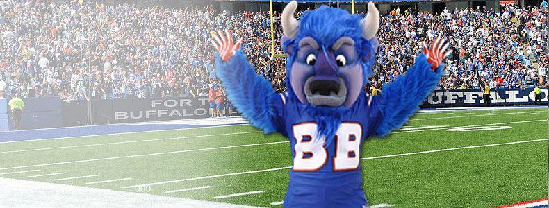 Bills Only Two Games Out Of Playoff Spot Bills Buffalo Bills Sports