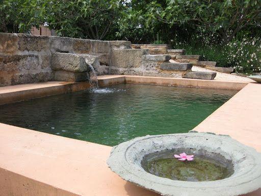 arnaud maurières et eric ossart / le jardin de la noria