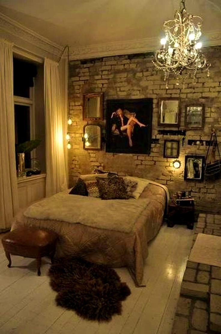 Bedroom Tasty Ideas About Sexy Bedroom Design Sensual Paint Ebeeadae     Bedroom Tasty Ideas About Sexy Bedroom Design Sensual Paint Ebeeadae  Romantic Decorating Master Sultry Sexiest Decorations sensual bedroom ideas