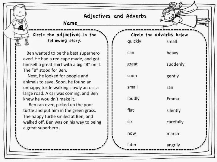 Why Teach Grammar Literacy Teaching Resources