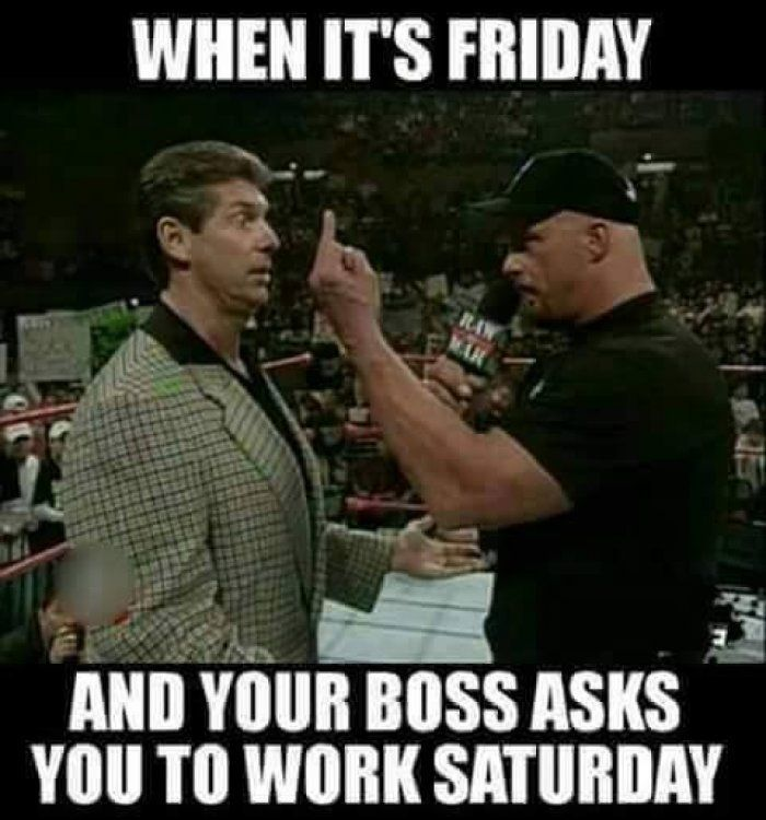 30 Best Funny Friday Memes Hilarious Ever Funny Memes Funny Pictures Funny Friday Memes Friday Humor Friday Meme